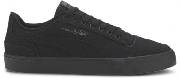 Puma Ralph Sampson Vulcanised Sneakers/Shoes 372193-02 - 372193-02