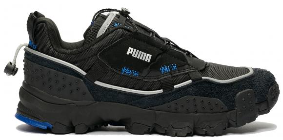 Puma Trailfox Overland Ader error - 372194-01
