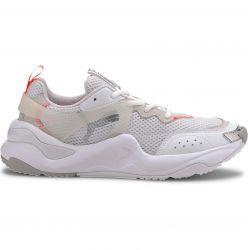 Puma Rise Contrast Sneaker - 372323-01