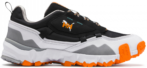 Puma Trailfox MTS Helly Hansen - 372517-01