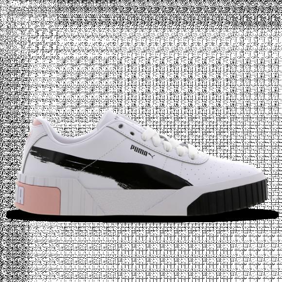 Puma Cali X Maybelline - Women Shoes - 372518-01