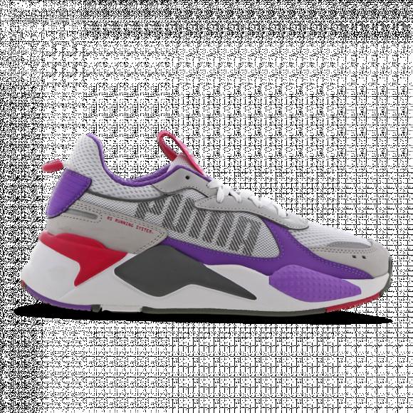 Puma RS-X Bold - Women Shoes - 372715-04