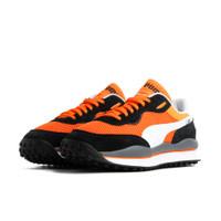 "Puma Rider 020 OG ""Vibrant Orange"" - 372871-01"