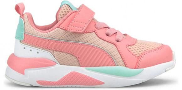 Puma X-Ray AC Ps Marathon Running Shoes/Sneakers 372921-20 - 372921-20