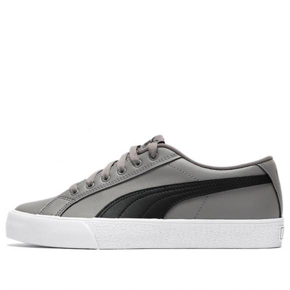 Puma Bari Z 373033-13 Sneakers/Shoes 373033-13 - 373033-13