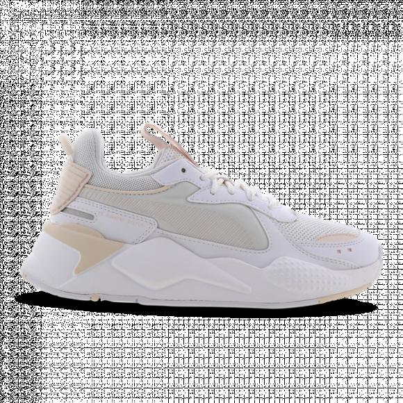 Puma RS-X - Grade School Shoes - 373091-03