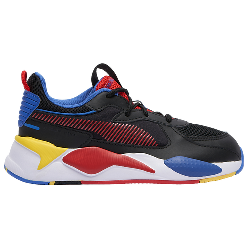 PUMA RS-X Tracks MTV | Detailed Look and Review - WearTesters