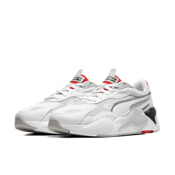 RS-X3 Luxe Trainer - 373236-02