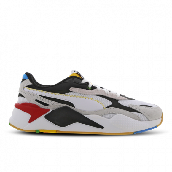 Puma RS-X The Unity Collection Women's - 373308-01