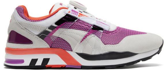 Puma XS 7000 Vintage Marathon Running Shoes/Sneakers 373555-03 - 373555-03
