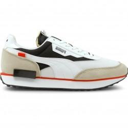 Puma Future Rider Core Sneaker - 374038-14