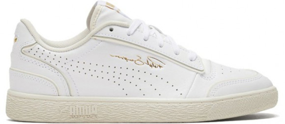 Puma Ralph Sampson Lo Perf Outline Sneakers/Shoes 374070-02 - 374070-02