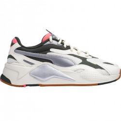 Puma RS-X³ Grids Sneaker - 374138-04