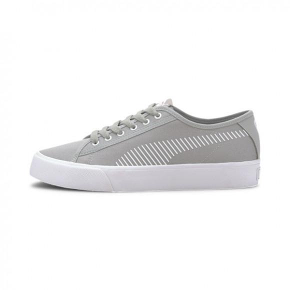 PUMA Bari Women's Sneakers in Grey - 374264-11
