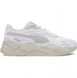 "Puma RS-X Luxe ""WHITE"" - 374293-01"