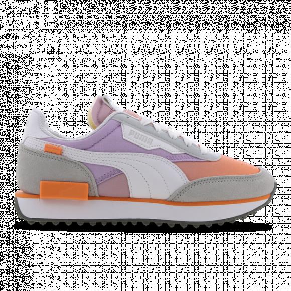 Puma Future Rider - Primaire-College Chaussures - 374647-01