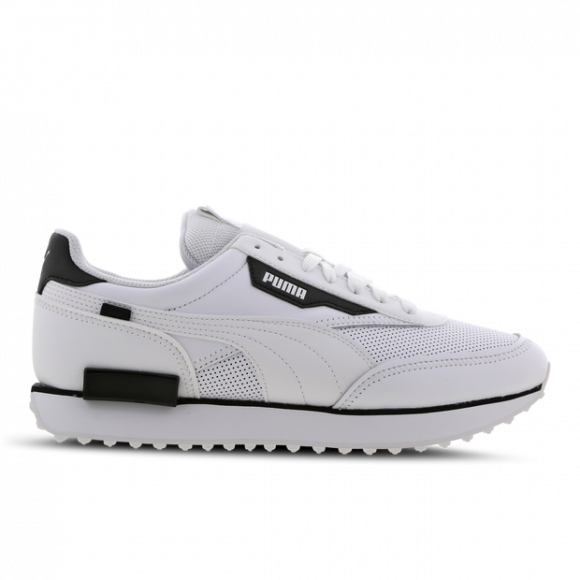 Puma Future Rider - Homme Chaussures - 374763-01