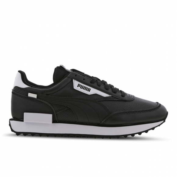 Puma Future Rider - Homme Chaussures - 374763-02