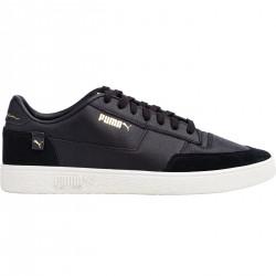 Puma Ralph Sampson Lo PRM Sneaker - 374815-01