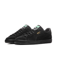 Puma productName - 374915-12