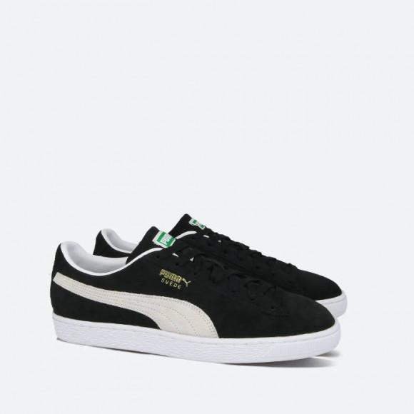 Puma Suede Classic XXI 374915 01