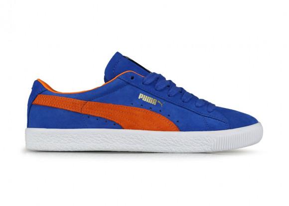 Puma Suede Vintage Knicks - 374921-13