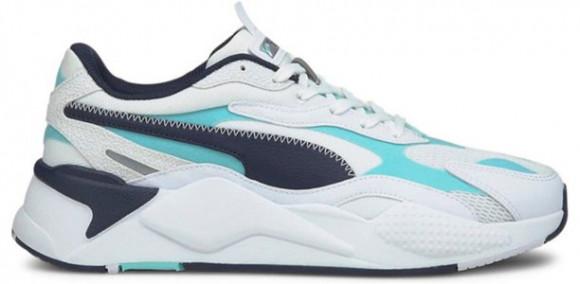 Puma RS-X³ Marathon Running Shoes/Sneakers 374991-02 - 374991-02