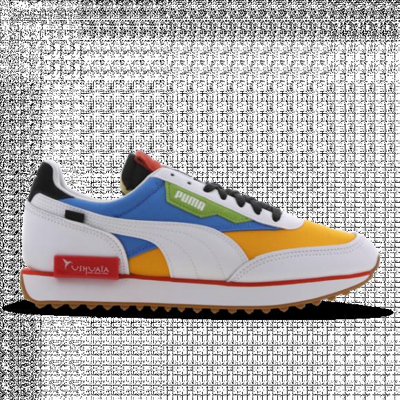 Puma Future Rider X Ushuaia - Men Shoes - 375095-01