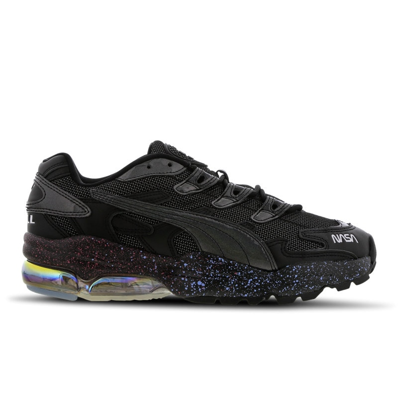 Puma Cell Alien X Nasa - Men Shoes - 3752513 01