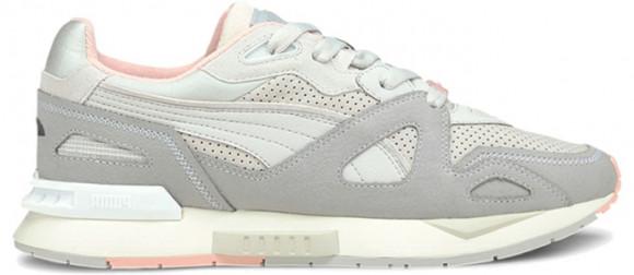 Puma Mirage Mox Night Vision Marathon Running Shoes/Sneakers 375921-02 - 375921-02