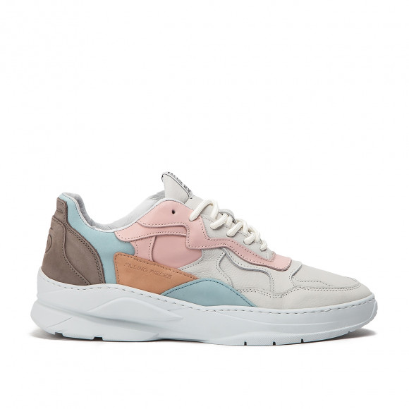 Filling Pieces Low Fade Cosmo Mix (Multi) - 3762507-Multi