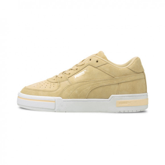PUMA CA Pro Suede Men's Sneakers in Beige - 380167-03
