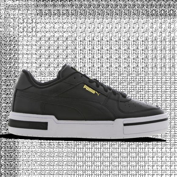 PUMA CA Pro Classic Men's Sneakers in Black - 380190-02