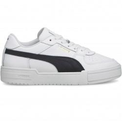 Puma CA Pro Classic Sneaker - 380190-04