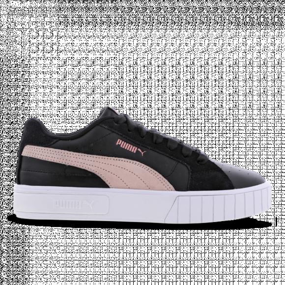 Puma Cali Star Mix - Femme Chaussures - 380220-06