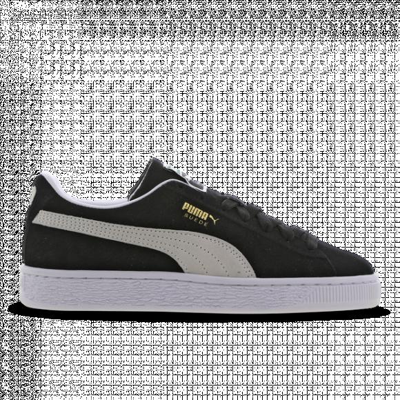 Puma Suede - Grade School Shoes - 380560-01