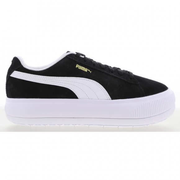 Puma Suede Mayu Sneakers/Shoes 380686-02 - 380686-02