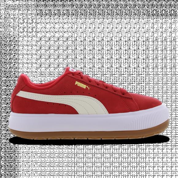 Puma Suede Mayu - Femme Chaussures - 380686-08