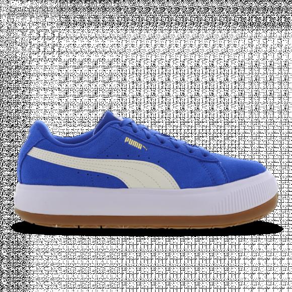 Puma Suede Mayu - Femme Chaussures - 380686-09