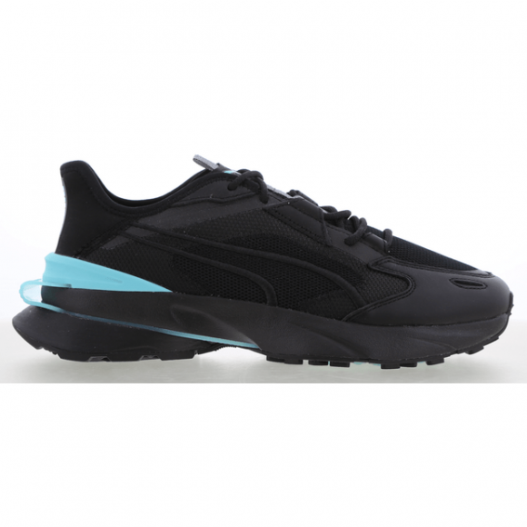 Puma OP-1 Pwrframe - Homme Chaussures - 380698-02