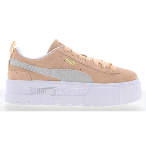 Puma Mayze - Femme Chaussures - 380784-03