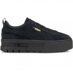 Puma Mayze Classic Sneaker - 380784-04
