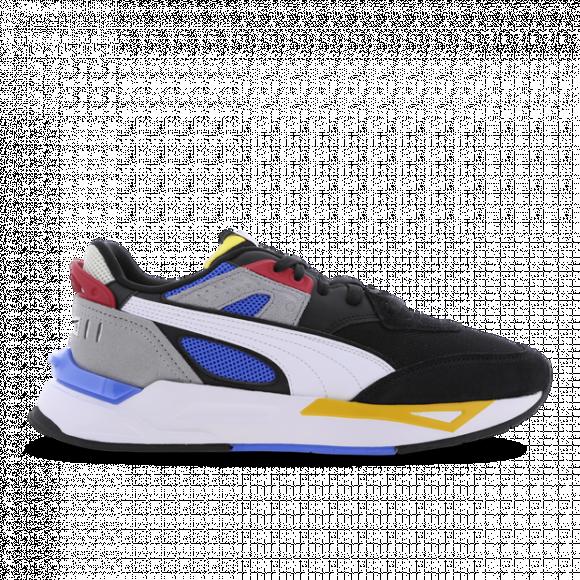 Puma Mirage Sport - Homme Chaussures - 381051-01
