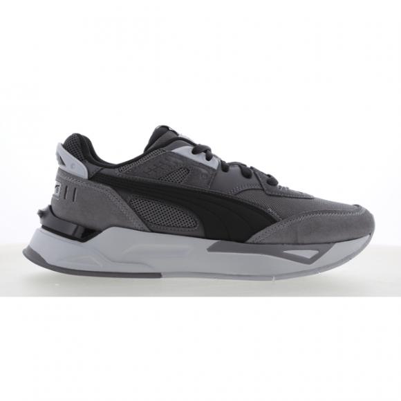 Puma Mirage Sport - Homme Chaussures - 381051-05