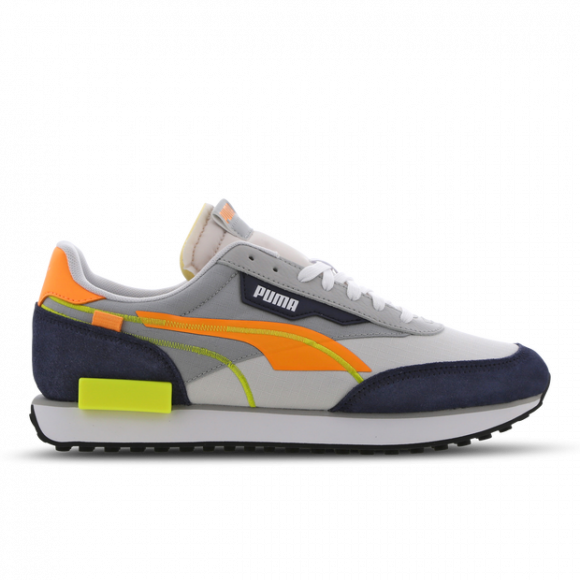 Puma Rider Twofold - Homme Chaussures - 381052-02