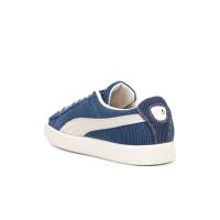 Puma Butter Goods x Basket Vintage 'Dark Denim' - 381099-01