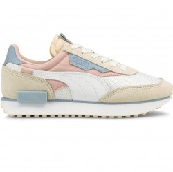 Puma Future Rider Soft Sneaker - 381141-02