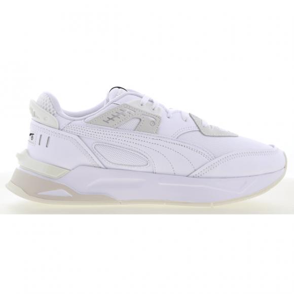 Puma Mirage Sport - Homme Chaussures - 381594-01