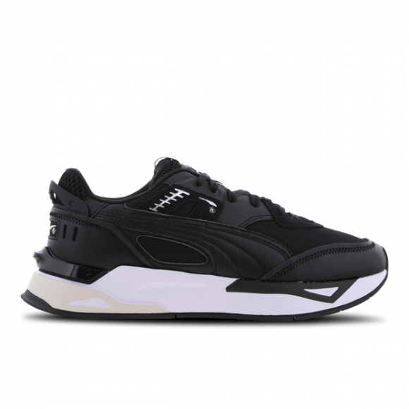 Puma Mirage Sport - Homme Chaussures - 381594-02