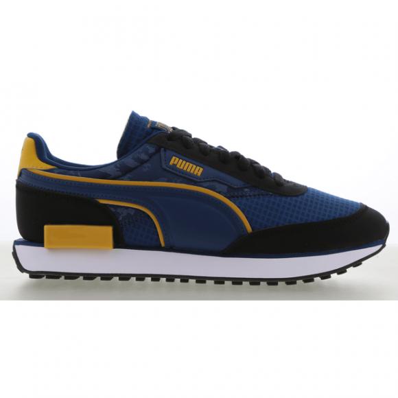 Puma Future Rider - Homme Chaussures - 381638-01